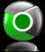 Blankon Linux 6.0 Ombilin